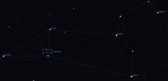 Vesta 2021-03-06 194659_01