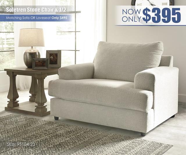 Soletren Chair & Half_95104-23_Update