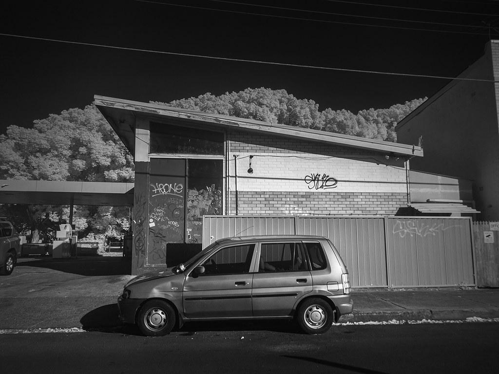 Marrickville, NSW, Australia