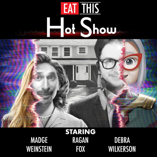 Eat-This-Hot-(WandaVision)-Show-2021_square