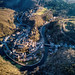 2021 03 06 - Lakes and Castles 10-gigapixel-architectural-scale-2_00x