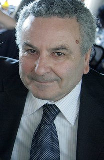 Vito Coletta