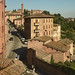 Italy - Tuscany - Siena - Streetscene 02_sq_DSC9162
