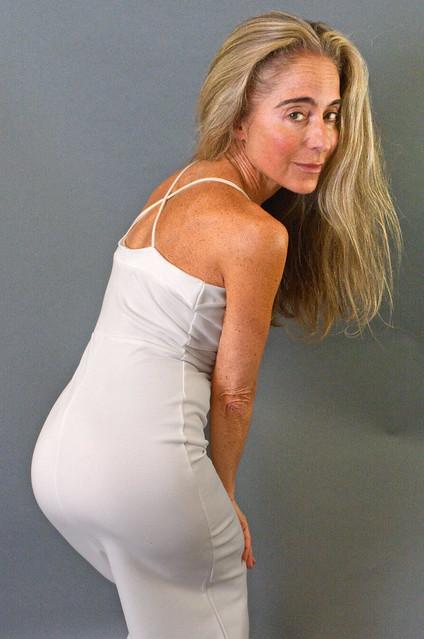 White dress (5)