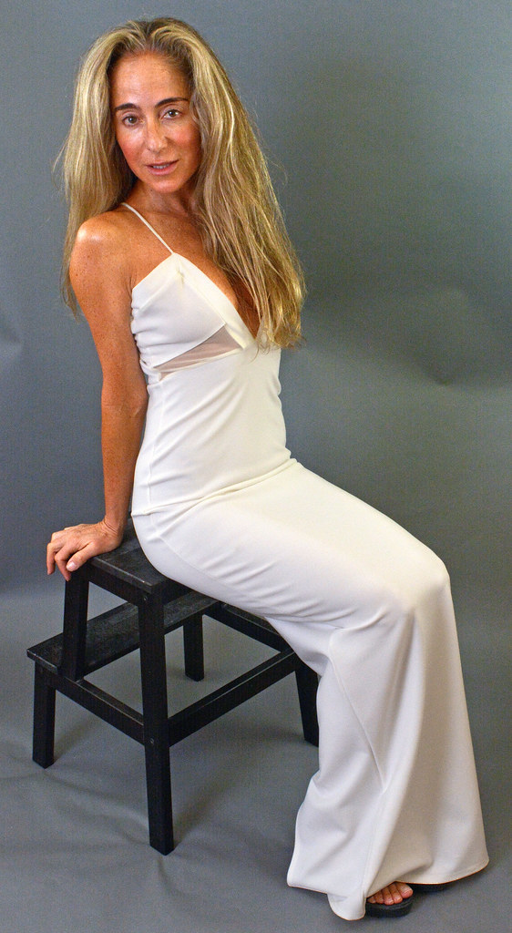 White dress (6)