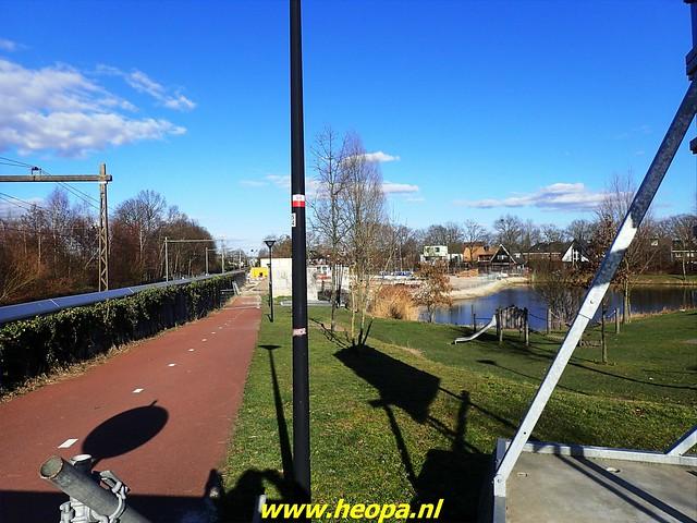 2021-03-05 Baarn-Amersfoort Vathorst (164)