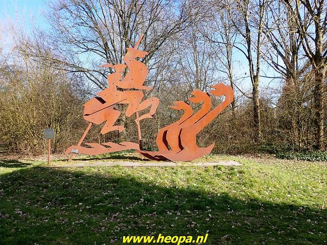 2021-03-05 Baarn-Amersfoort Vathorst (158)