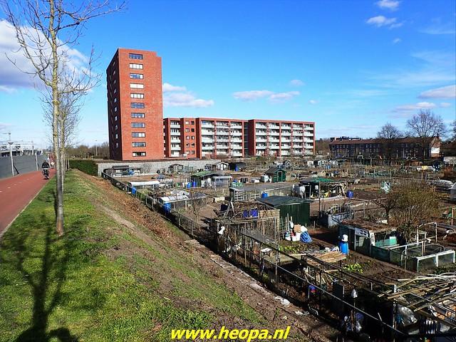 2021-03-05 Baarn-Amersfoort Vathorst (157)