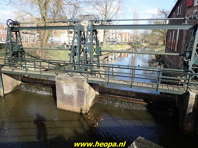 2021-03-05 Baarn-Amersfoort Vathorst (150)