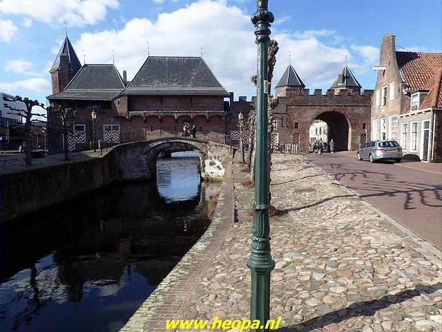 2021-03-05 Baarn-Amersfoort Vathorst (146)