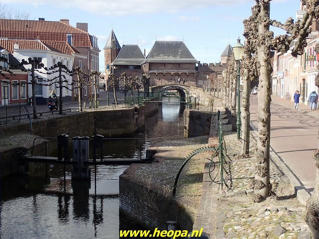 2021-03-05 Baarn-Amersfoort Vathorst (145)
