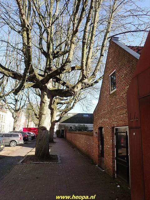 2021-03-05 Baarn-Amersfoort Vathorst (143)