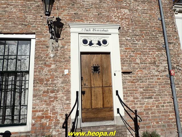 2021-03-05 Baarn-Amersfoort Vathorst (140)