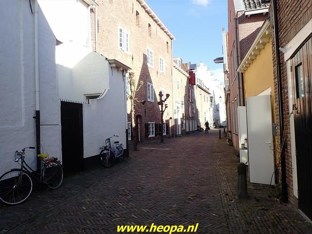 2021-03-05 Baarn-Amersfoort Vathorst (139)