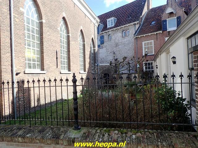 2021-03-05 Baarn-Amersfoort Vathorst (129)