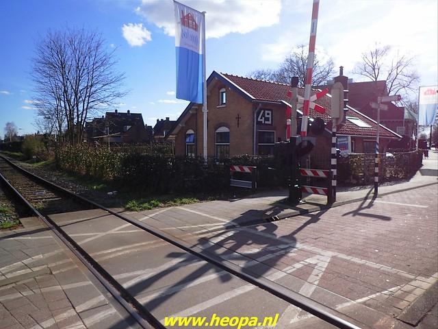 2021-03-05 Baarn-Amersfoort Vathorst (115)