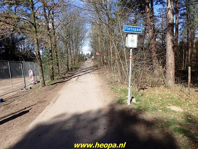 2021-03-05 Baarn-Amersfoort Vathorst (103)