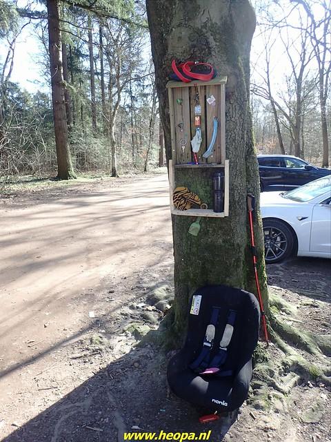 2021-03-05 Baarn-Amersfoort Vathorst (102)