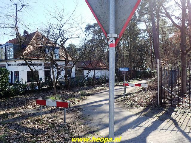 2021-03-05 Baarn-Amersfoort Vathorst (99)