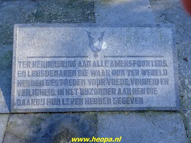 2021-03-05 Baarn-Amersfoort Vathorst (90)