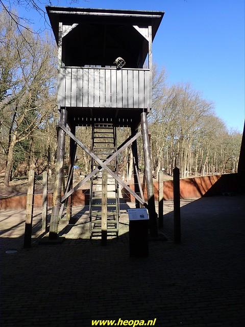2021-03-05 Baarn-Amersfoort Vathorst (76)