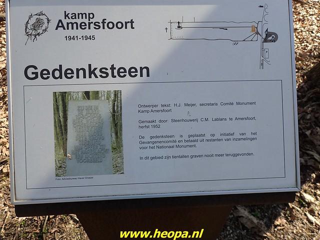 2021-03-05 Baarn-Amersfoort Vathorst (72)