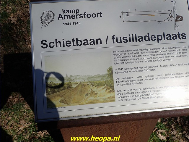 2021-03-05 Baarn-Amersfoort Vathorst (71)