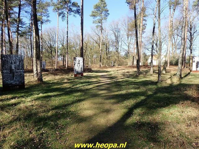 2021-03-05 Baarn-Amersfoort Vathorst (64)