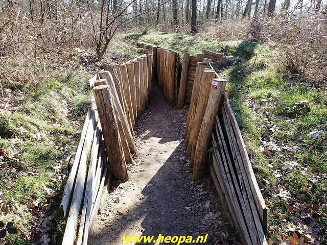 2021-03-05 Baarn-Amersfoort Vathorst (57)