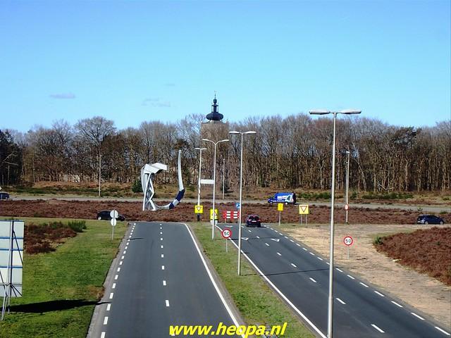 2021-03-05 Baarn-Amersfoort Vathorst (46)