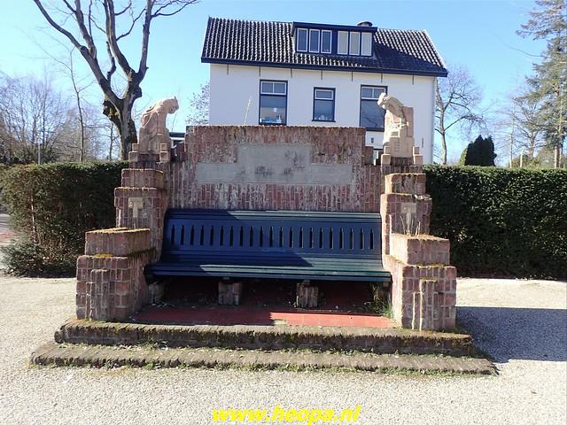 2021-03-05 Baarn-Amersfoort Vathorst (43)