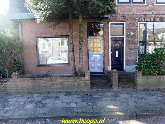 2021-03-05 Baarn-Amersfoort Vathorst (38)