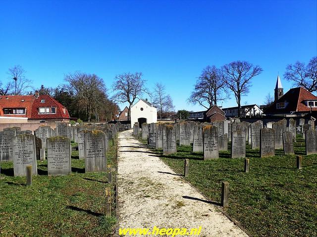 2021-03-05 Baarn-Amersfoort Vathorst (36)
