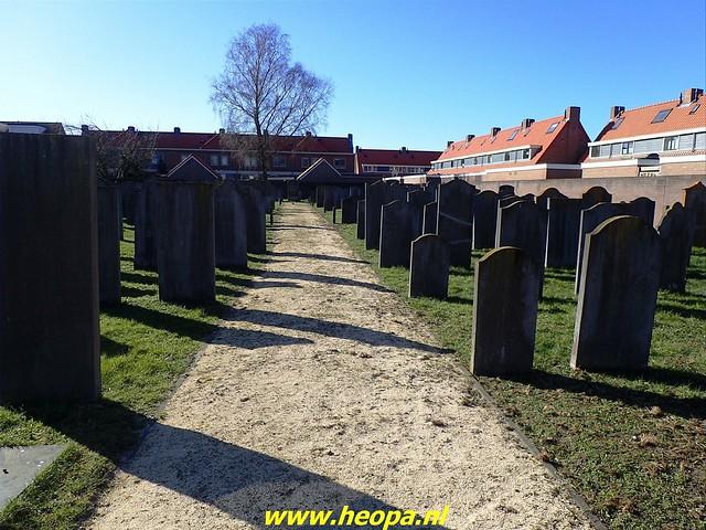 2021-03-05 Baarn-Amersfoort Vathorst (34)