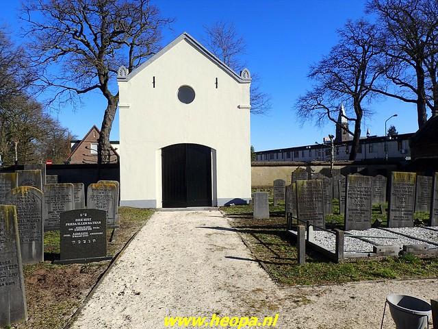 2021-03-05 Baarn-Amersfoort Vathorst (32)