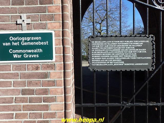 2021-03-05 Baarn-Amersfoort Vathorst (27)
