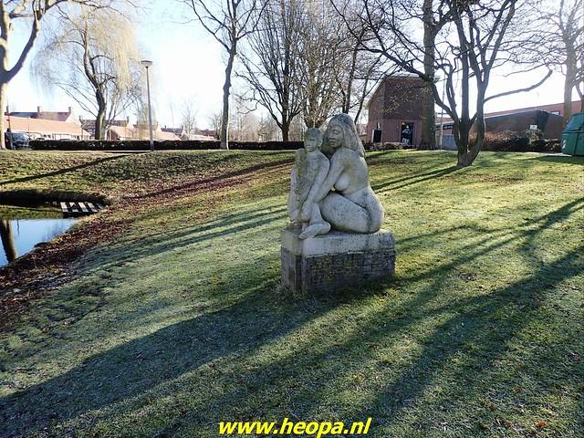 2021-03-05 Baarn-Amersfoort Vathorst (23)