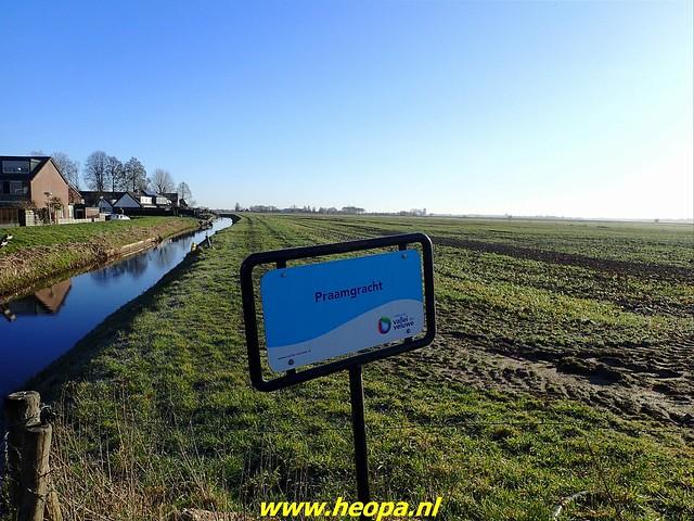 2021-03-05 Baarn-Amersfoort Vathorst (9)