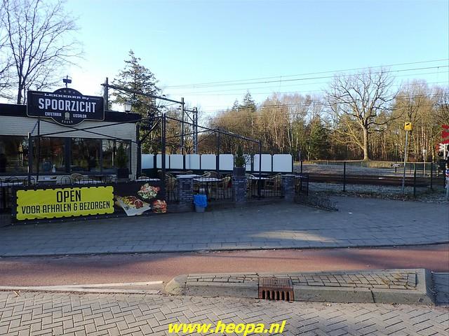 2021-03-05 Baarn-Amersfoort Vathorst (6)