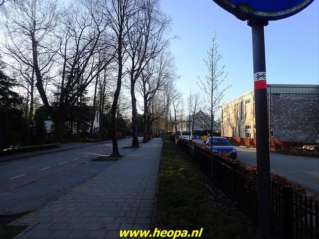 2021-03-05 Baarn-Amersfoort Vathorst (4)