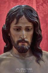 Veneración al Santo Cristo de la Humildad 5
