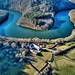 2021 03 06 - Lakes and Castles 07-gigapixel-architectural-scale-2_00x