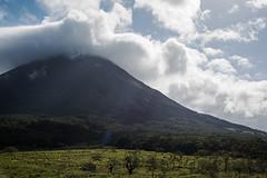 Cloud Cover D7C_8373