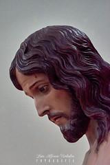 Veneración al Santo Cristo de la Humildad 6