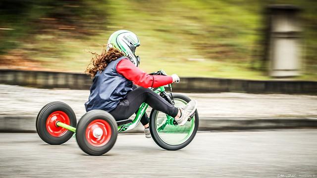 Campeonato Nacional Carrinhos de Rolamentos  e  Trikes  -  Pombal  2020  -  N7290