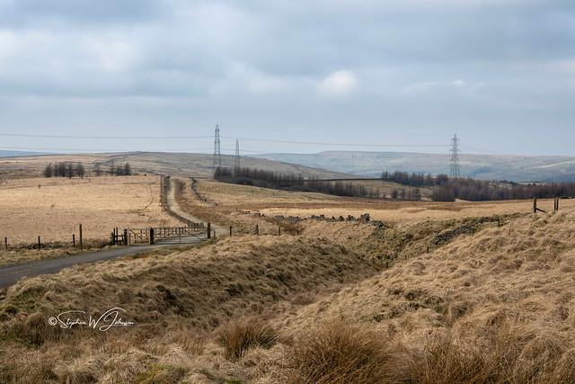 Z50_4255 - Lancashire countryside