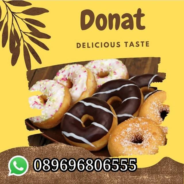 OLEH OLEH DONAT KENTANG!! Call 0896-9680-6555, oleh oleh makanan ringan khas Lombok,oleh oleh makanan Surabaya,oleh oleh makanan tasikmalaya,oleh oleh makanan ternate,oleh oleh makanan untuk ibu mertua