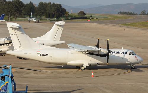 ATR43