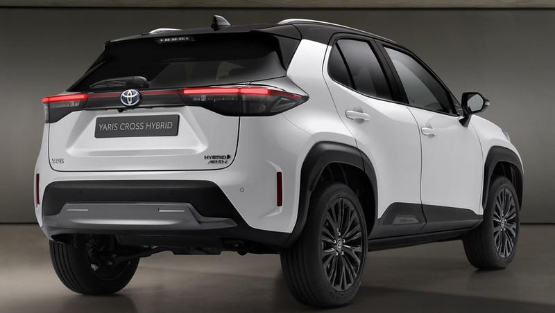 Toyota-Yaris-Cross-Adventure-2