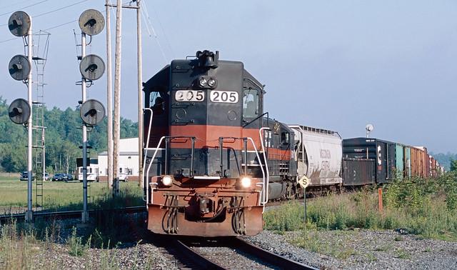 205_01_JUN_2005 (3_crop_clean)23